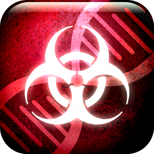 plague_inc